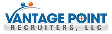 Vantage Point Recruiters